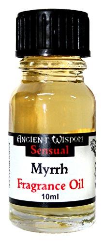 duftoel-von-ancient-wisdom-10ml-myrrhe