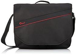 Lowe Pro Event Messenger 250 Camera Bag (Black)
