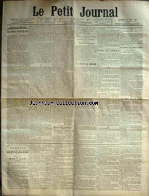 petit-journal-le-no-14763-du-29-05-1903-les-1ers-trottoirs-de-paris-meurtrier-de-14-ans-a-odessa-la-