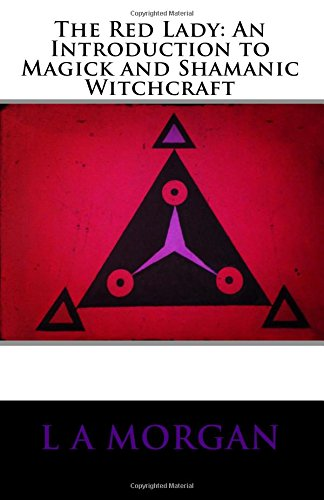 an introduction to witchcraft Free 2-day shipping on qualified orders over $35 buy a little bit of wicca : an introduction to witchcraft at walmartcom.