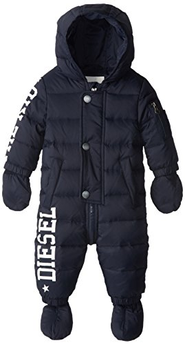 Snowsuit For Baby front-1079117