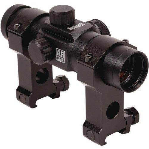 Bushnell Ar730131C Ar Optics 1 X 28Mm Riflescope (Ar730131C)