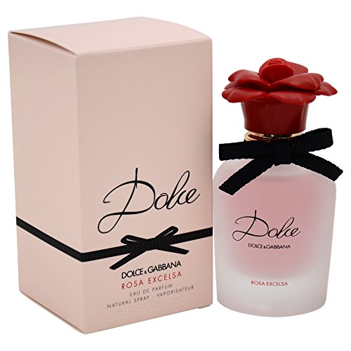 dg-dolce-rose-excelsa-agua-de-perfume-spray-30-ml