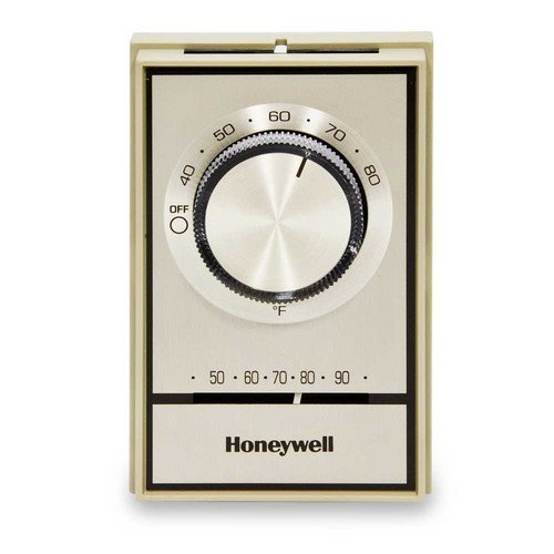 general electric and honeywell merger Gecas and the ge/honeywell merger: a response to reynolds and ordover  general electric  in merger between general electric and honeywell.