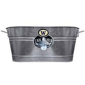 NCAA Washington Huskies Tailgater Beverage Tub