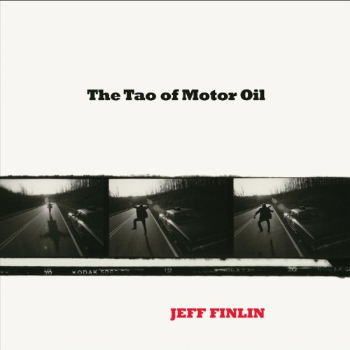 the-tao-of-motor-oil