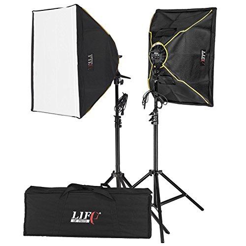 dauerlicht-set-tagslicht-daylight-foto-studio-life-of-photo-1200w-es-430-fotolampe-mit-2x-leuchtkopf