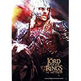 Lord of the Rings - Two Towers Eomer