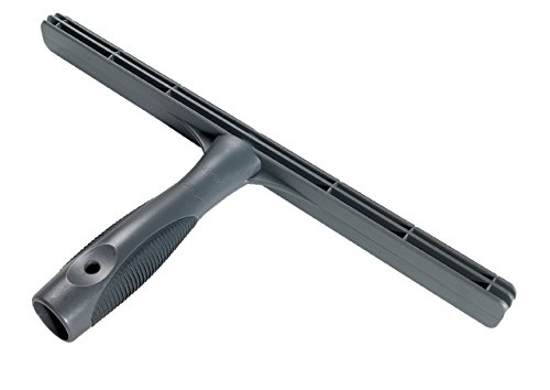 Ettore 4014 ProGrip Window Washer T-Bar, 14