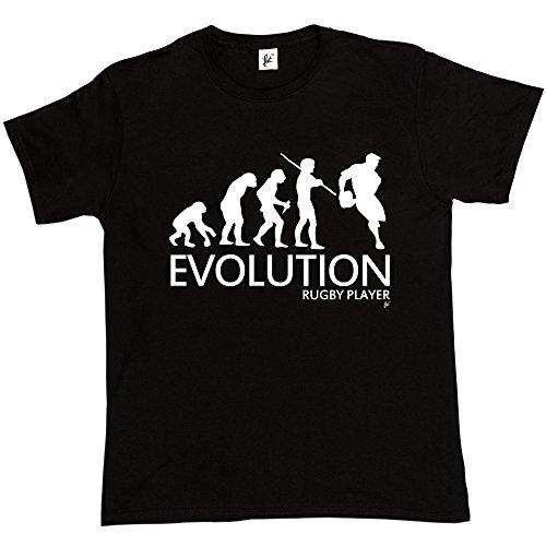 evolution-of-a-rugby-player-t-shirt-a-manches-courtes-en-coton-pour-homme-couleurs-differentes-taill