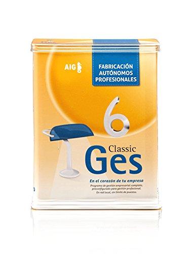 aig-classicges-6-fabricacion-autonomos-y-profesionales