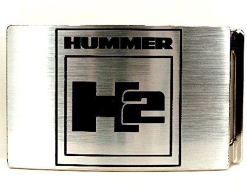 licensed-boucle-culte-jeep-hummer-h2-boucle-de-ceinture