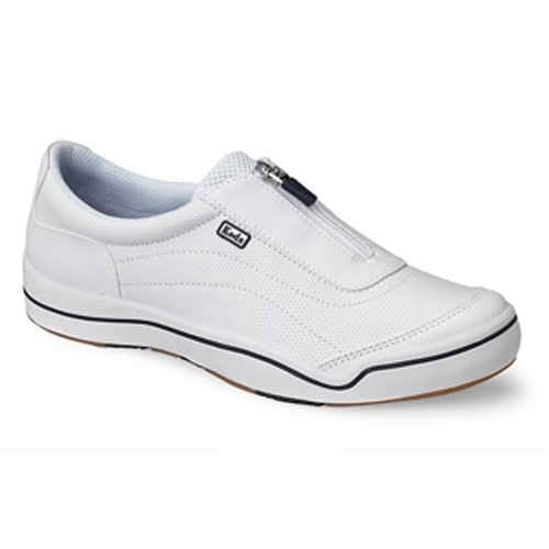 Unique  Keds  Shoes  Keds Women39s Champion Oxford Sneakers Women39s Shoes