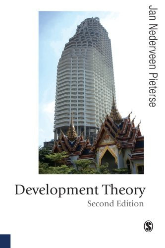 Development Theory (Published in association with Theory,...