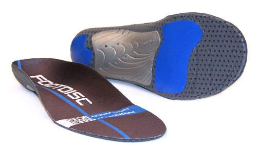 ProActive Insole - X-Large - High Arch for