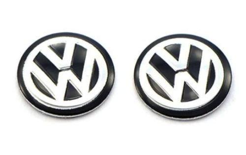 volkswagen-portachiavi-con-stemma-distintivo-colore-nero