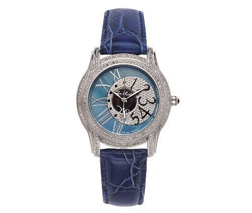 JOE RODEO 0118M1J9TET - Reloj para mujeres