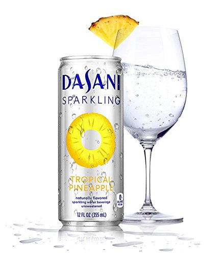 dasani-sparkling-water-tropical-pineapple-12-oz-can-pack-of-24