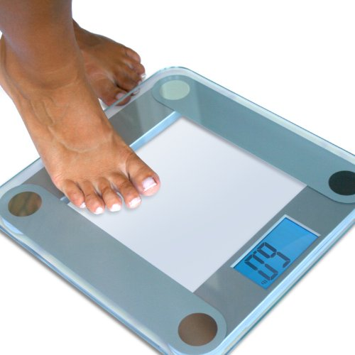 Best Bathroom Weight Scales For Home Use: Best And Most ...