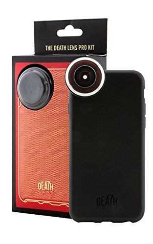 Death-Lens-iPhone-66S-Fisheye-Pro-Kit-with-Case