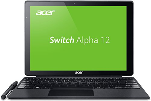 acer-switch-alpha-12-sa5-271-31sd-305-cm-12-zoll-qhd-ips-convertible-notebook-intel-core-i3-6100u-4g