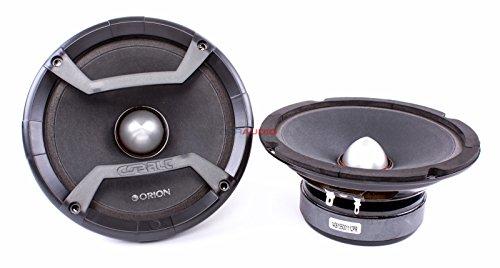 new-pair-of-orion-cobalt-cm64-600-watt-4-ohm-loud-car-audio-mid-range-speakers