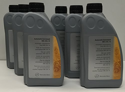 huile-fluide-de-la-transmission-automatique-original-de-mercedes-benz-atf-134-6-litres-mb23614