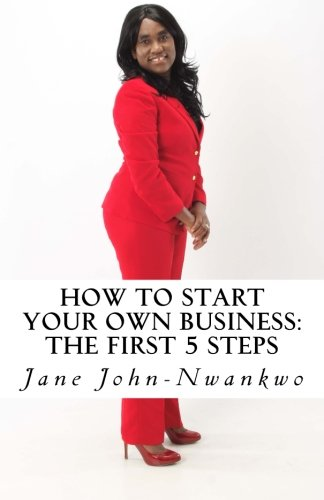how to start your own medical practice