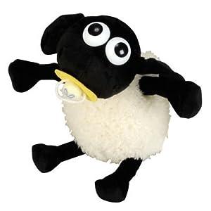 Shaun Das Schaf Timmy