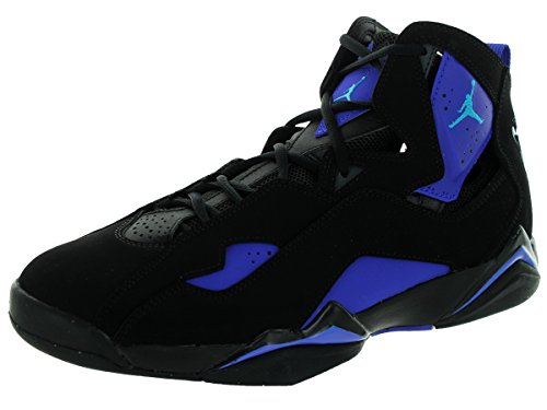 Nike-Jordan-Mens-Jordan-True-Flight-Basketball-Shoe
