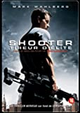 Shooter: Tireur d'�lite [Import belge]