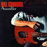 Assembler by Connors, Bill (1994-07-28)