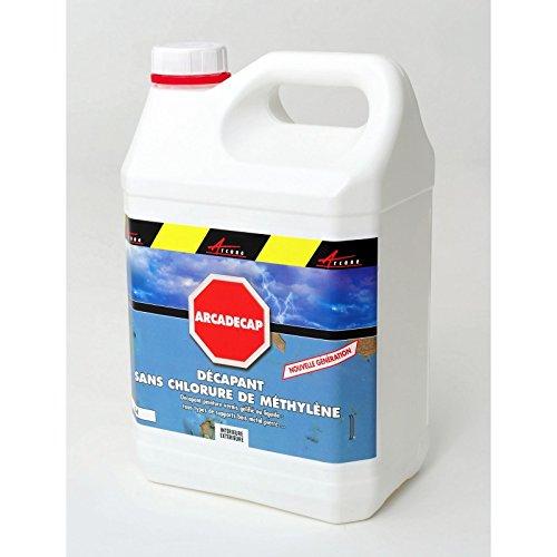 arcadecap-decapant-peinture-vernis-bois-anti-fouling-metal-sans-chlorure-de-methylene-gel-gelifie-20