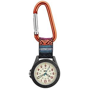 [ジェイ・アクシス]j-axis 腕時計 ファッション AP1322-OR