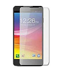 Tempered Glass for Micromax Canvas 2 Colour A120