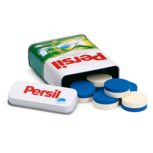 erzi-pretend-play-wooden-grocery-shop-merchandize-detergent-tablets-persil-in-a-tin