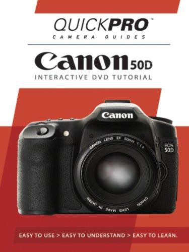 Canon EOS 50D (Canon Eos 50d Digital compare prices)