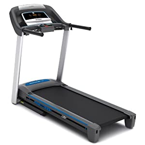 How To Buy Used Fitness Equipment (Treadmill) 41lr9ojFfuL._SL500_AA300_