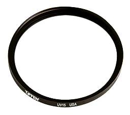 Tiffen 405UV15 40.5mm UV15 Filter