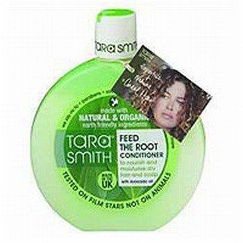 tara-smith-soin-du-cheveu-feed-the-root-conditioner-apres-shampooing-250ml