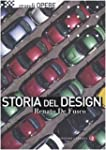 Storia del design
