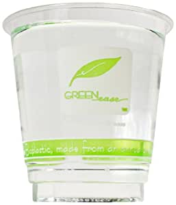 7oz Green Ease Cold Cup