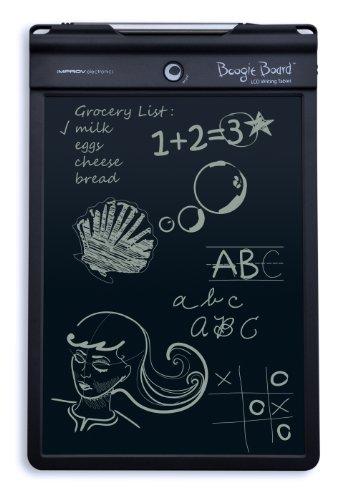 Boogie-Board-Original-10.5-Inch-LCD-eWriter