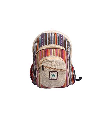 maha-bodhi-all-natural-handmade-large-multi-pocket-hemp-backpack