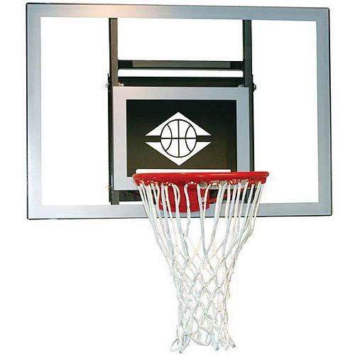 Low Price On Goalsetter Junior Mini Wall Mount Basketball