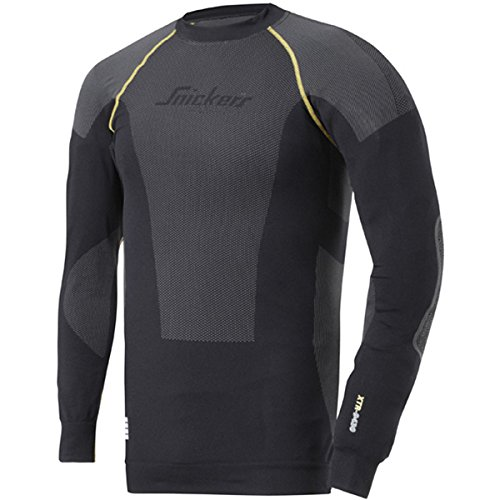 snickers-workwear-xtr-first-layer-l-s-camiseta-interior-9430