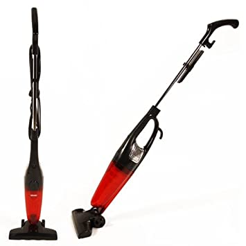 Cheap Vacuum Cleaner Uk Cheap Vacuum Cleaner Uk Low
