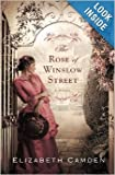 Elizabeth Camden, Rose of Winslow Street, The