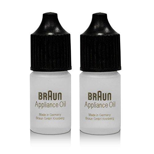 2x-braun-appliance-oil-fur-schereinheiten-klingen-wie-langhaar-bart-und-haarschneider
