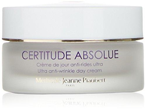 Jeanne Piaubert 71208 Crema Antirughe